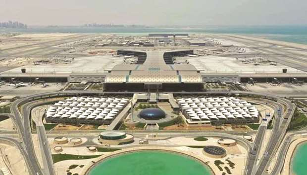HIA said that the facility is available from 10pm to 7.30am on Friday, Saturday and Sunday until Aug