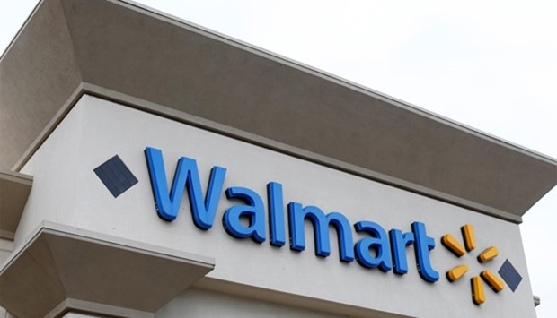Wal-Mart to buy Jet.com
