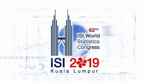 62nd ISI World Statistics Congress