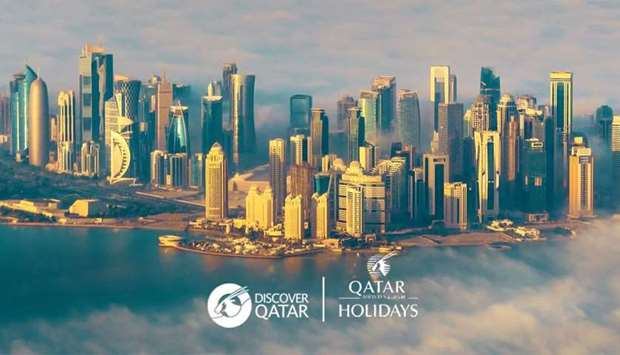 Demand 'extremely high' for quarantine hotel packages: Discover Qatar