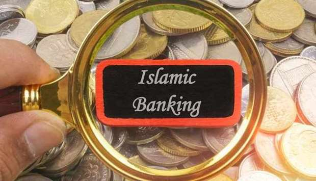 GCC countries collectively account for 45.2% of the total Islamic banking assets globally, Alpen Cap