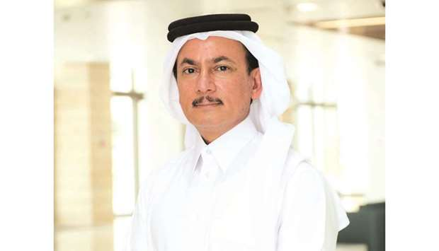 CAUTION: Dr Abdullatif al-Khal has urged people to take the Delta strain seriously and those eligibl