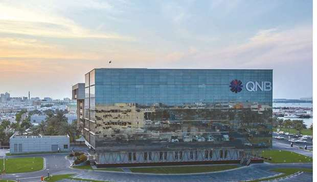 QNB successfully completes Formosa bond issuance