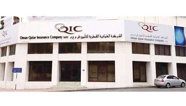 Oman Qatar Insurance Company IPO attracts overwhelming response