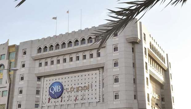 Global Finance names QIB 'safest Islamic bank in Qatar'