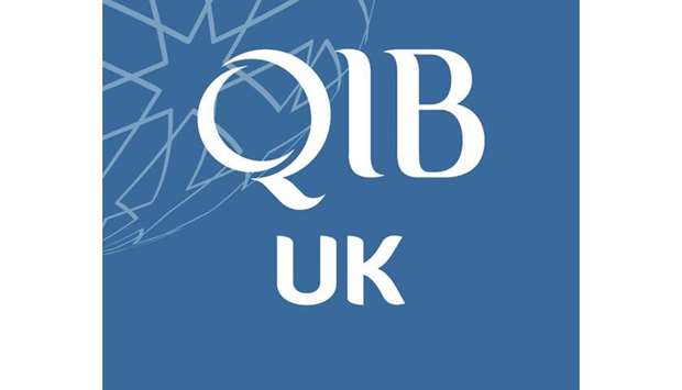 The real estate view from London with QIB (UK)