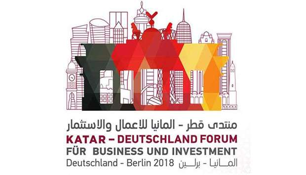 Qatar-Germany Business and Investment Forum