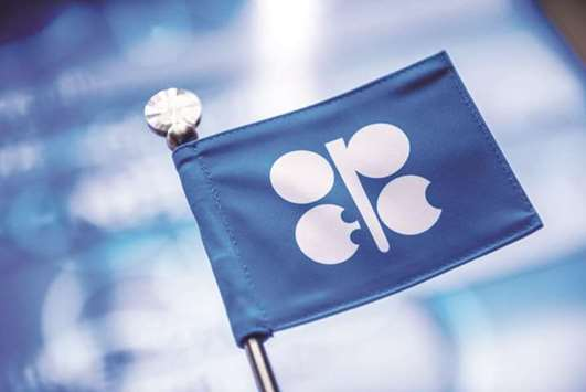 Opec seen unlikely to agree official output increase in Algeria meeting