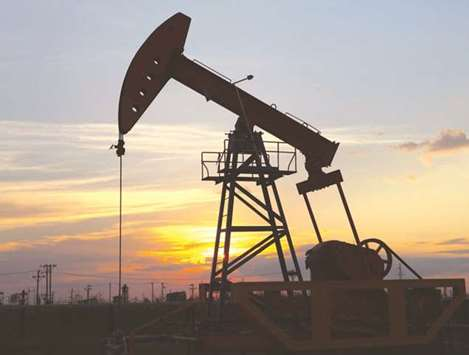 Oil posts sharp recovery in August; YTD gains reach 15.8%: Markaz