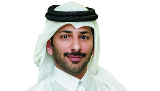 Al-Suwaidi: AI-based algorithms enhance customer satisfaction