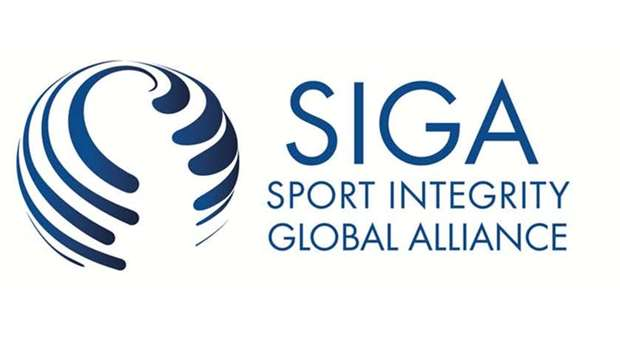 Sport Integrity Global Alliance