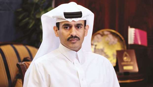 HE al-Kaabi: Qafco has proven track record of operational excellence and a strong market position.