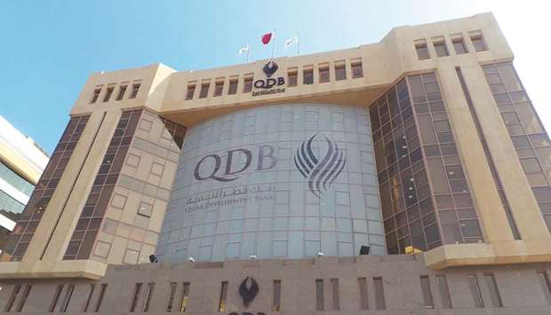 The QDB award will highlight SMEs that have demonstrated their resilience during the Covid-19 crisis