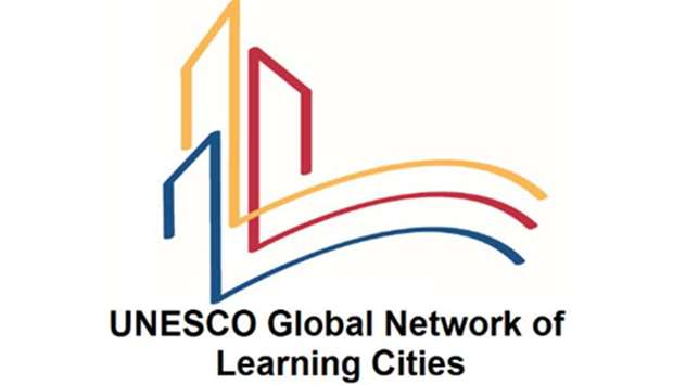 Global Network of Learning Cities