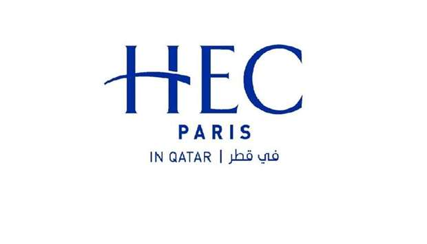 HEC Paris in Qatar.