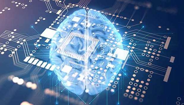 Artificial Intelligence National Competition