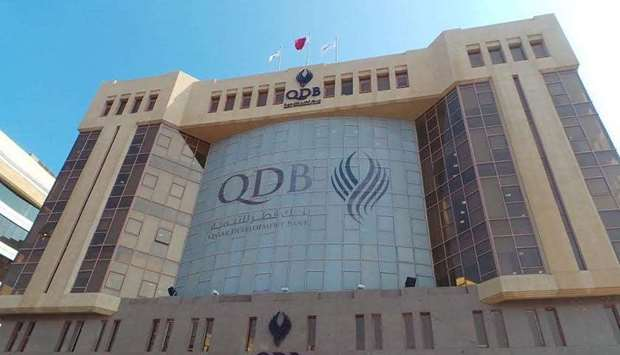 QDB calls on innovative thinkers to join Qatar's 'most inclusive' hackathon