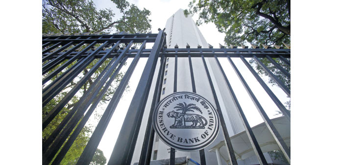 The Reserve Bank of India won more room to trim rates after data this week showed cooling inflation,