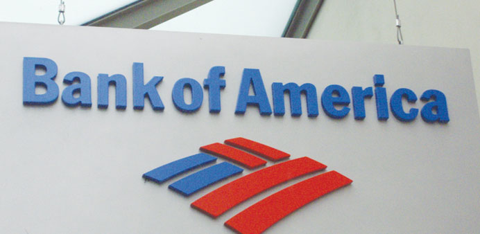 Bank of America, the second-largest US lender by assets, is boosting financing to family-run comp